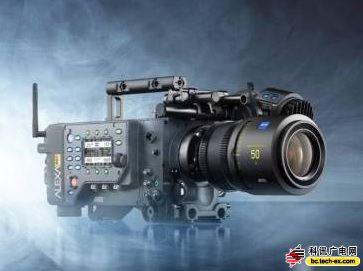 摄像机 摄像头 数码 363
