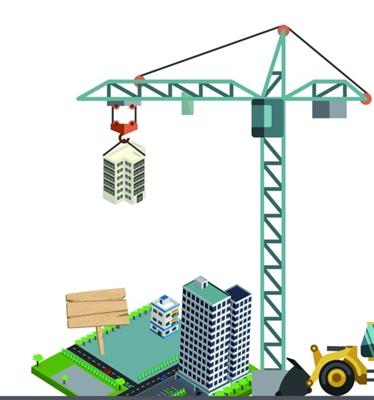 链家研究院院长杨现领认为,对于住房库存较为短缺,人口净流入