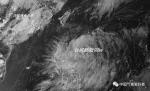 据中央气象台消息,菲律宾以东洋面热带低压于昨日上午在西北太平洋洋面上生成。 - 新浪广东