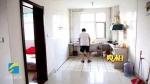 21.jpg - Southcn.Com