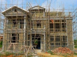 农村自建房不是想盖就能盖!太和镇发布了这些流程手续 - 广东大洋网