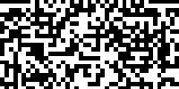 第43期珠江科学大讲堂:神奇的干细胞 - Southcn.Com