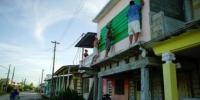 飓风肆虐美洲已20人遇难 美迈阿密百万人大撤离 - News.Ycwb.Com