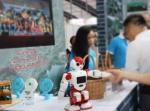 """古驿道文化来助力!从化展区喜获省旅博会""""优秀展示奖"""" - 广东大洋网"""