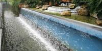 地下净水厂助力广东黑臭水体整治提速推进 - Gd.People.Com.Cn