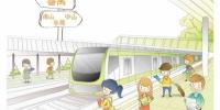 番禺⇋东莞或可地铁接驳换乘,番禺去中山佛山也能坐地铁了 - 广东大洋网