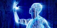 人工智能将会有什么新玩法?周五12支创业团队亮相南沙 - 广东大洋网