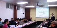 学校完成兽医学学位和兽医专业学位授权点自评工作 - 华南农业大学