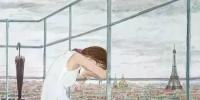 广州女子称丈夫与他人有不正当关系 却坚持不离婚 - 新浪广东