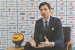 三人篮球亚洲杯定下深圳4年之约 - 体育局