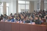 1515570106139336.jpg - 广东海洋大学