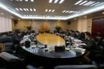 刘炜副厅长带队赴佛山市督促推进广东省实验室建设工作 - 科学技术厅