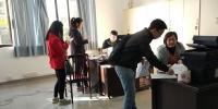 学校73名教职工获租广州新就业无房职工公共租赁住房 - 华南师范大学