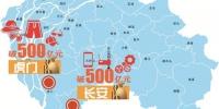 东莞诞生两个500亿元大镇!虎门、长安跻身GDP500亿元俱乐部 - News.Timedg.Com