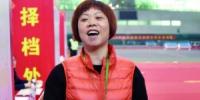 爆冷!今年花市标王仅16800元 - 广东大洋网