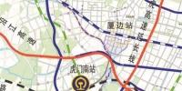 东莞建议提高经济发展质量 优化大湾区交通布局 - 新浪广东