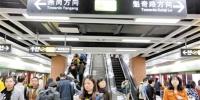 广佛线年底全线开通 - 广东大洋网