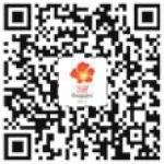 """""""广州过年 花城看花""""创新花市活动开幕 全市11区传统花市亮相 - 广东大洋网"""