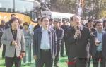 东莞:聚焦重污染河涌整治 打赢水污染治理攻坚战 - News.Timedg.Com