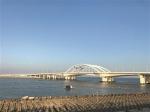 汕头东海岸海景很美。广报全媒体记者陈家源 通讯员许钰敏、郑坚 摄 - 新浪广东