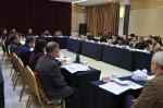 2018年全省教育工作会议召开 - 教育厅