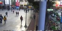 金睛火眼  智勇双全 - 广州市公安局