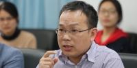 媒体关注李胜团队昆虫研究新成果 - 华南师范大学