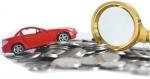 网贷平台争抢车贷业务 一辆车竟能再贷第二次款 - 广东大洋网