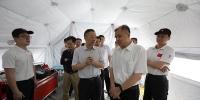600px-2-陈祝生副主任参观移动帐篷医院.jpg - 卫生厅