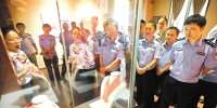 广州起义纪念馆开办讲习所 - 广东大洋网