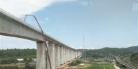 在广清一体化带动下,清远南部交通、产业快速发展。 - 新浪广东