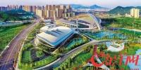 江门:办国际体育大赛 最高资助300万元 - 体育局