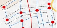 """广州交警创新招 """"智慧算法""""优化城市交通运行 - 广州市公安局"""