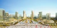 广州北部将崛起千亿级智能电子产业集群 - 广东大洋网