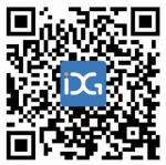 """东莞吹响""""百日攻坚""""集结号!28个重大项目将集中开工! - News.Timedg.Com"""