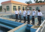 wf54in943us李灵辉_4.省卫生监督所对受灾后的水厂开展卫生监督工作.jpg - 卫生厅