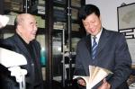 """全国20多个省的文献专家""""会师""""广州,他们要谈什么? - 广东大洋网"""