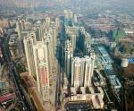 广州这16个地铁枢纽综合体开始设计招标 - 广东大洋网