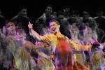 群众音乐舞蹈花会艺术剧照展在珠海举办 - 体育局