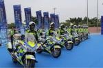 处理交通事故不用浪费时间 轻微事故可线上定责理赔 - 新浪广东