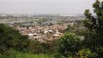15个镇街设立报建业务窗口 保障村民建房依法报建 - 广东大洋网