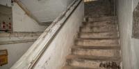 一件衣服换一米扶手!海珠289个老旧楼道将免费加装扶手 - 广东大洋网