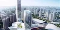 广州这里建3大新火车站,新广州东站也来了!通5条地铁 - 广东大洋网