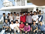 1541728843112837.jpg - 广东海洋大学