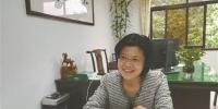 东莞市林业局:打造林业生态屏障,服务粤港澳大湾区 - News.Timedg.Com