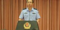 无怨无悔守护群众出行平安 - 广州市公安局