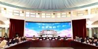 """学校举办第十三期""""校长有约"""" 首次增加教师专场 - 华南农业大学"""