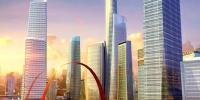 重磅!东莞这里有望建一栋600米大楼,刷新东莞摩天大楼纪录 - News.Timedg.Com