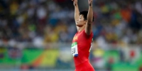 赛季开门红!室内赛男子60米决赛苏炳添6秒52夺冠 - News.Timedg.Com