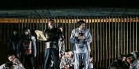 """广州这部歌剧首次走出国门,就去了主角的""""老家"""" - 广东大洋网"""